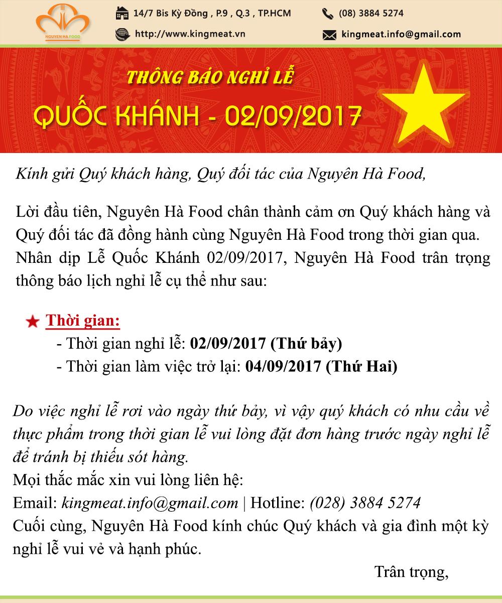 lich-nghi-le-2-9-2017