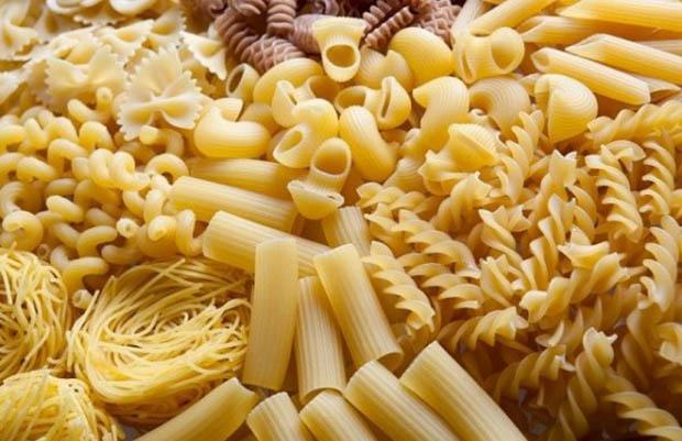 pasta-hinh-ong