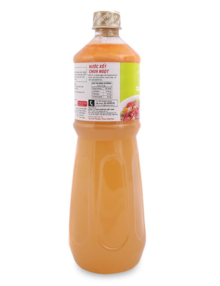 nuoc-xot-chua-ngot-(chai-1l)-03