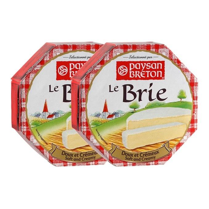 pho-mai-brie-pb-125g-paysan-breton-goi-125g-1