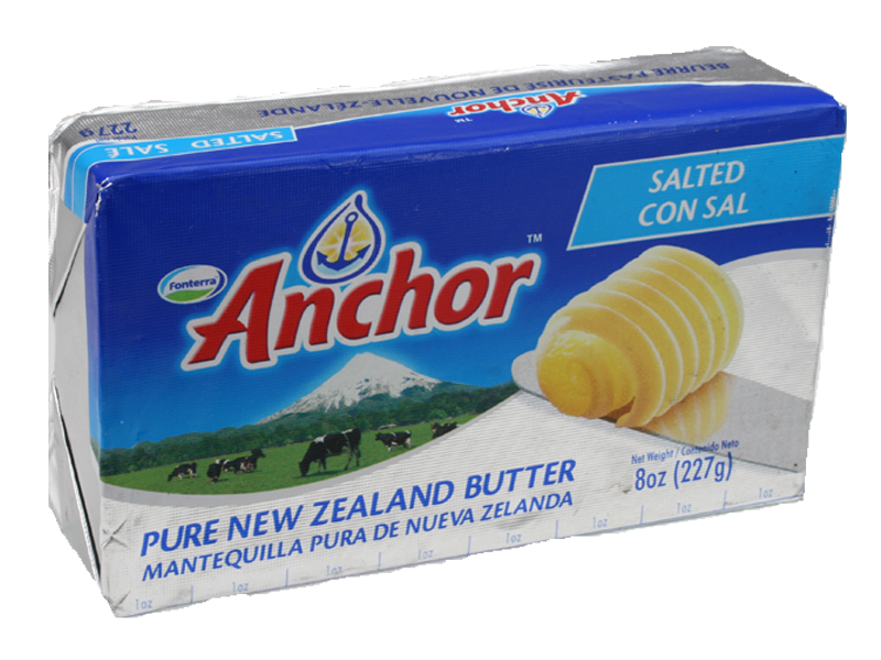 bo-lat-anchor-anchor-unsalted-butter-new-zealand-mieng-227g-01