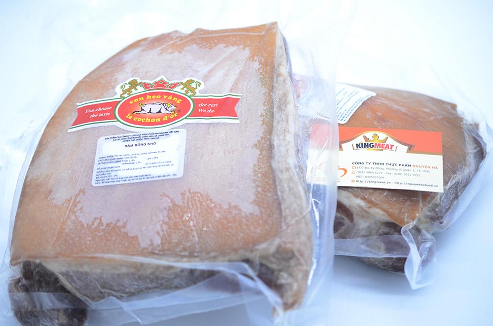 dam-bong-kho-parma-ham-nguyen-khoi-parma-style-dry-pork-round-end-whole-02