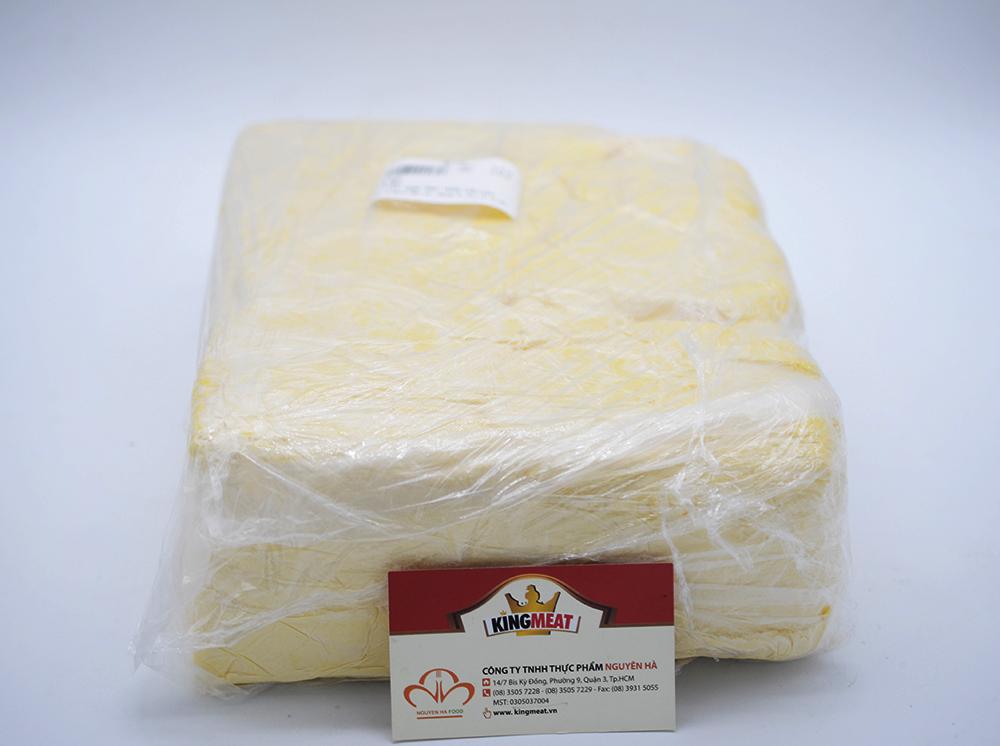 bo-lat-australia--khoi-5kg