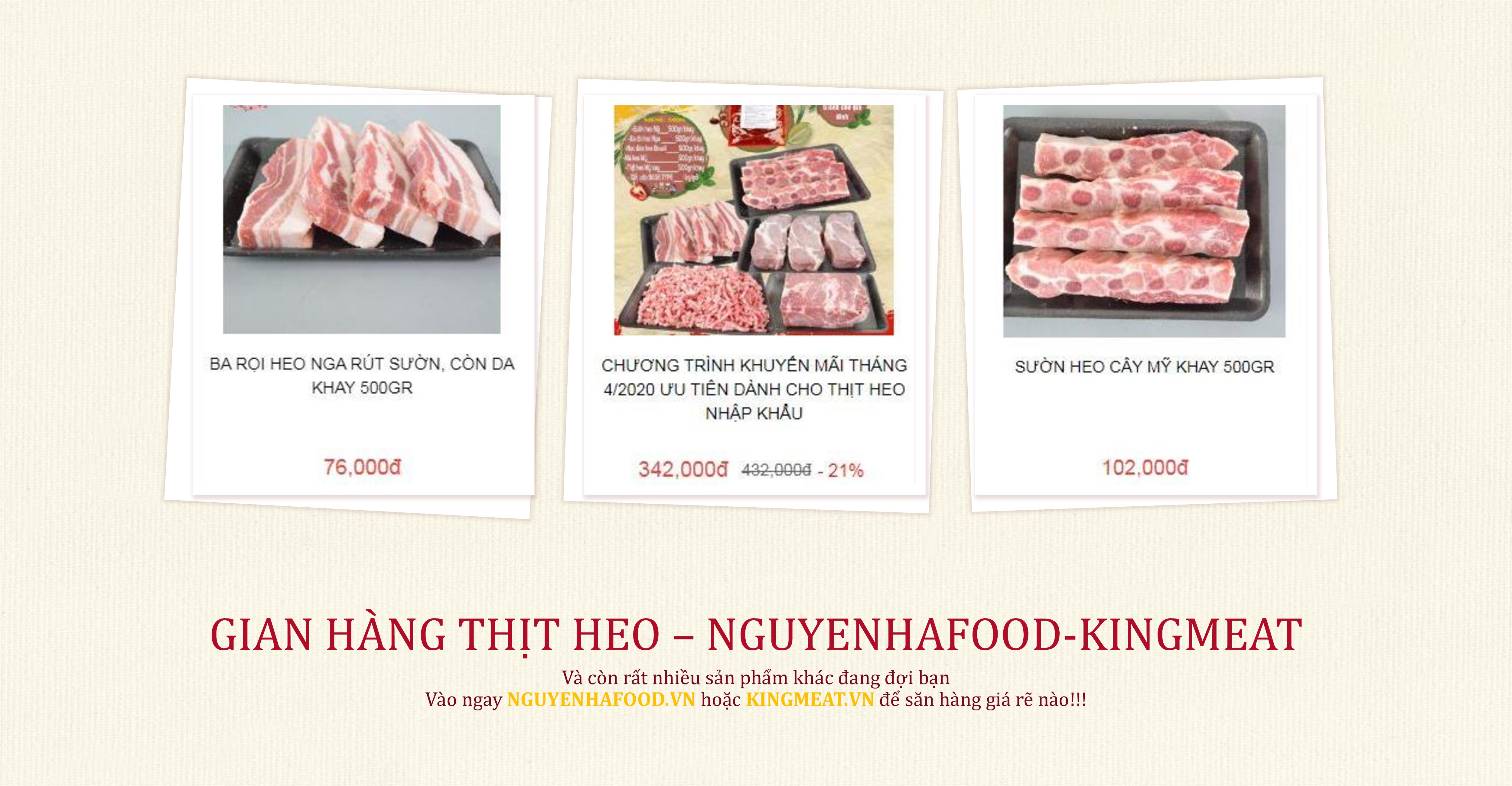 GIAN-HANG-THIT-HEO-NGUYENHAFOOD