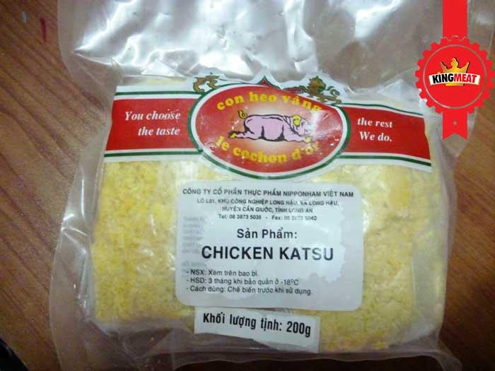 ga-katsu-goi-500gr-50grmieng-katsu-chicken-1