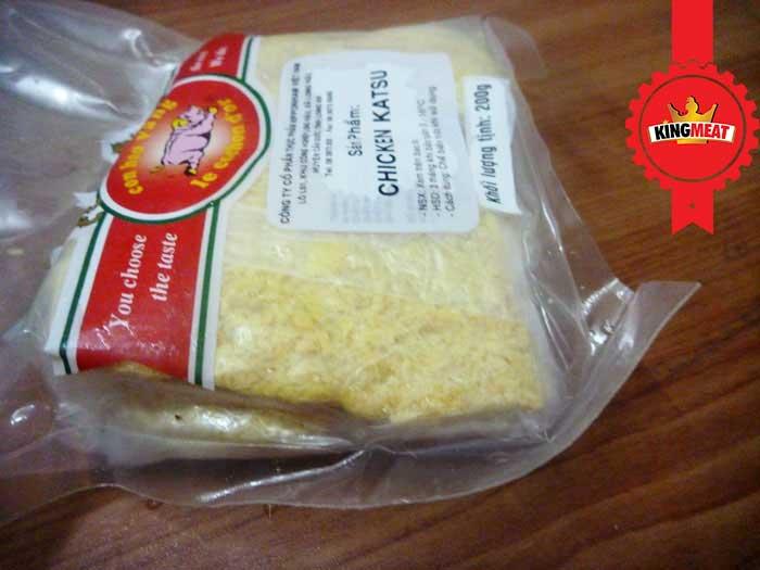 ga-katsu-goi-500gr-50grmieng-katsu-chicken-3