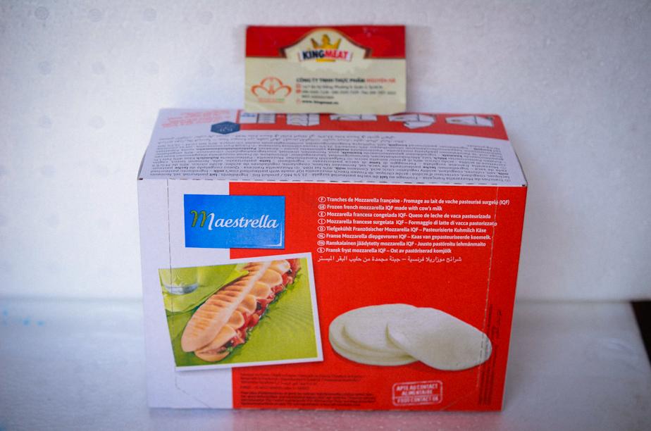pho-mai-mozzarella-cat-lat-dong-lanh-iqf-mozzarella-maestrella-rectangular-slices-goi-500gr-01