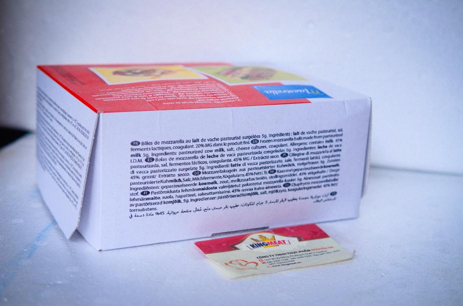 pho-mai-mozzarella-vien-dong-lanh--iqf-mozzarella-ball--goi-1-kg-03