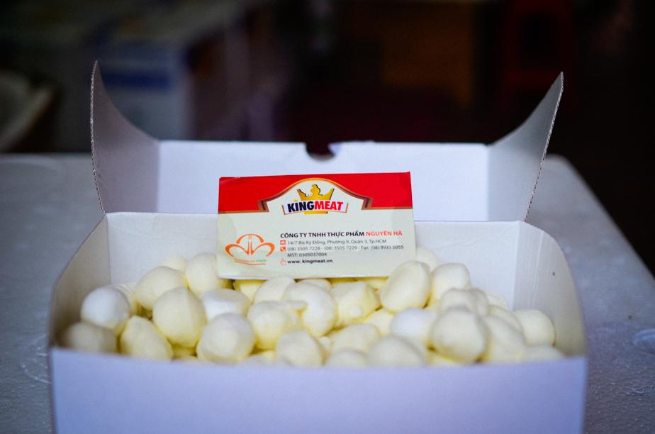 pho-mai-mozzarella-vien-dong-lanh--iqf-mozzarella-ball--goi-1-kg-02
