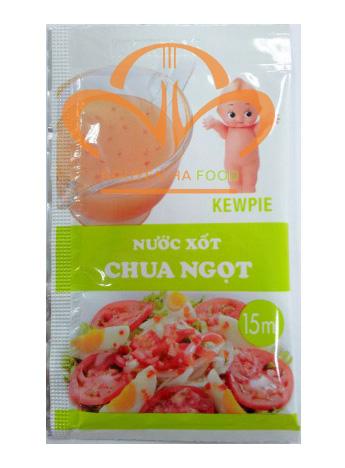 nuoc-xot-chua-ngot