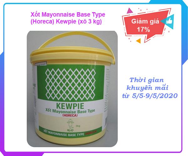 mayo-bo-kingmeat.vn-01