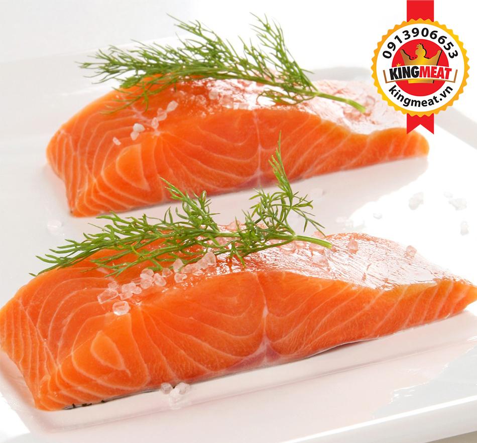 thit-ca-hoi-nauy-tuoi-phi-le--salmon-fillet-02