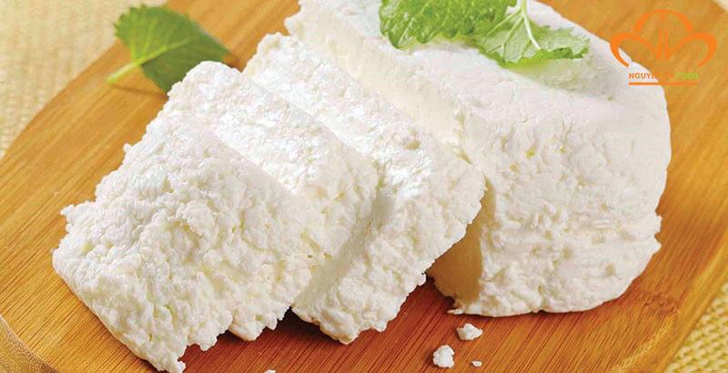 Ricotta-cheese-1