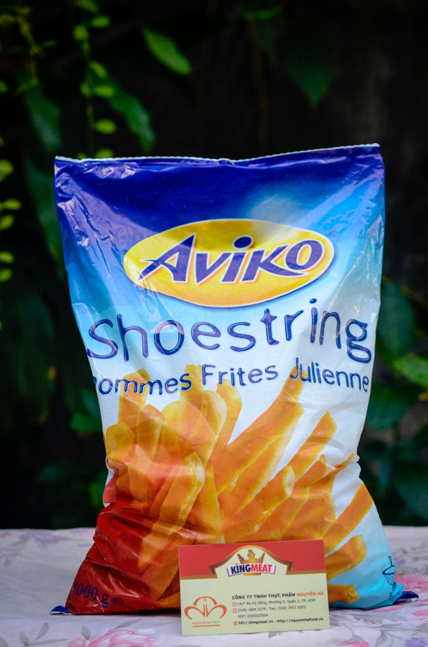aviko-pommes-frites-julienne-shoestring-7mm