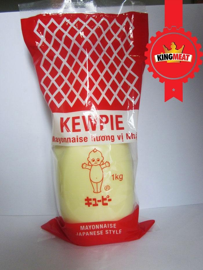xot-mayonnaise-huong-vi-nhat-kewpie-(dong-chai)-01