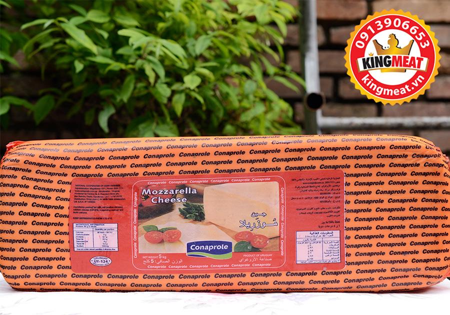 pho-mai-mozzarella-do-conaprole--queso-mozzarella-khoi-5-kg-01