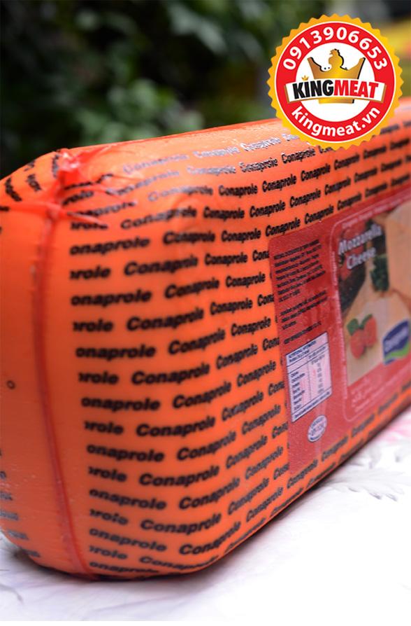 pho-mai-mozzarella-do-conaprole-queso-mozzarella-khoi-5-kg-02