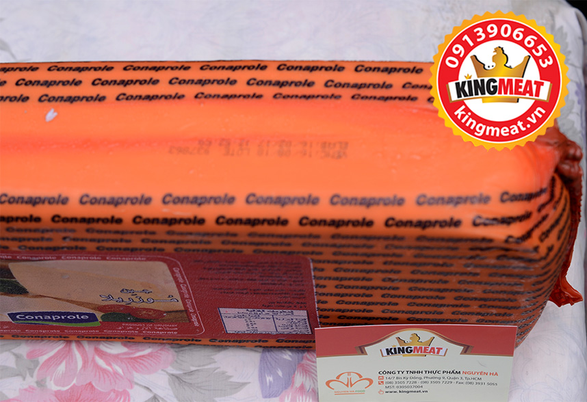 pho-mai-mozzarella-do-conaprole-queso-mozzarella-khoi-5-kg-03
