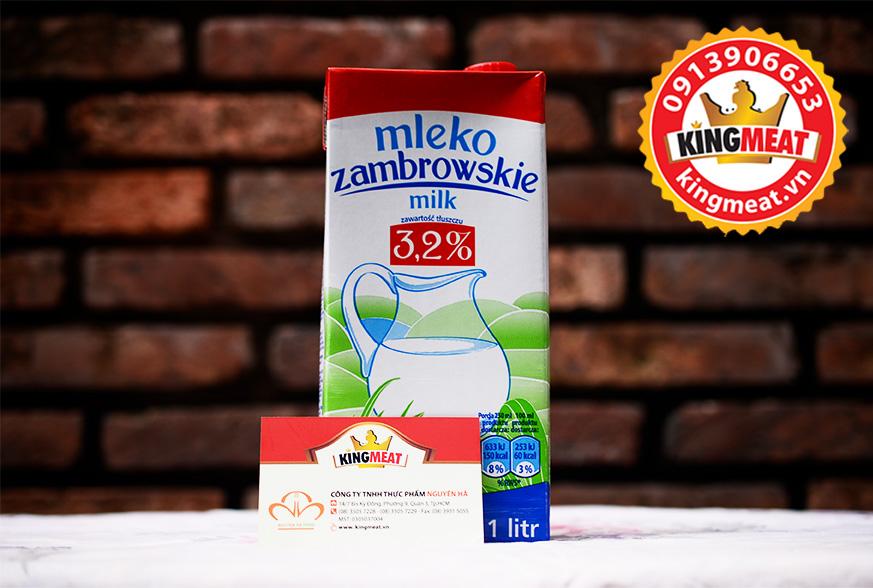 sua-tuoi-tiet-trung-it-beo-mlekpol--mlekpol-mleko-zambrowskie-milk-hop-1-l