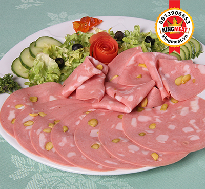 mortadelle-with-pistachee-nguyen-khoi-mortadella-with-pistachios-whole-2