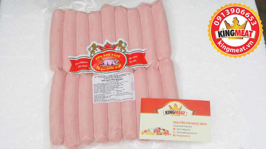 xuc-xich-boulanger-36-caykg-bakery-sausage-2