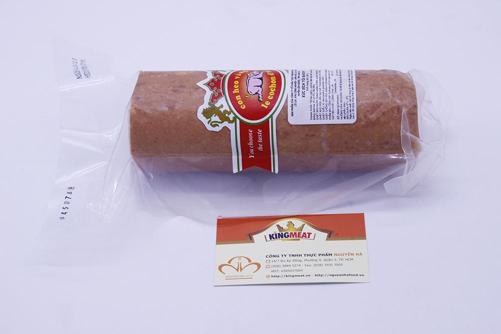 xuc-xich-toi-xong-khoi-nguyen-khoi-garlic-sausage-whole-1