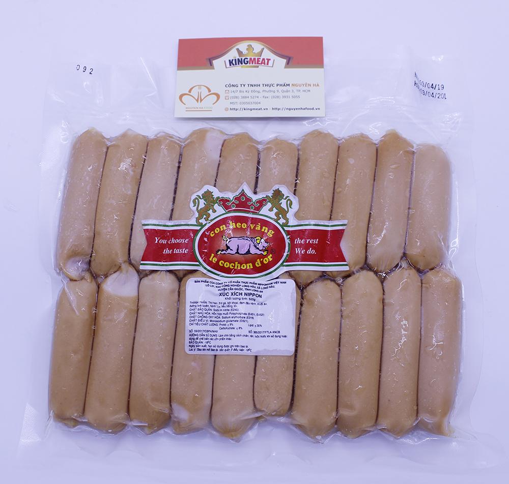 xuc-xich-duc-25gr-school-sausage-1
