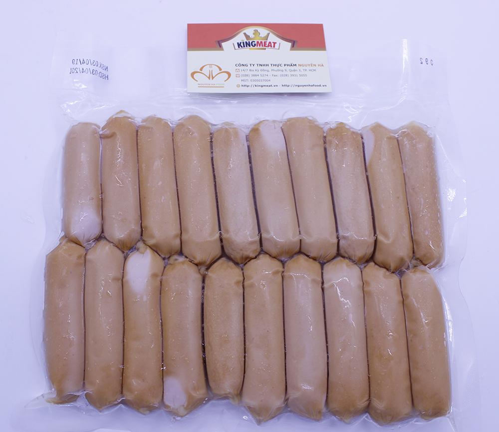 xuc-xich-duc-25gr-school-sausage-2