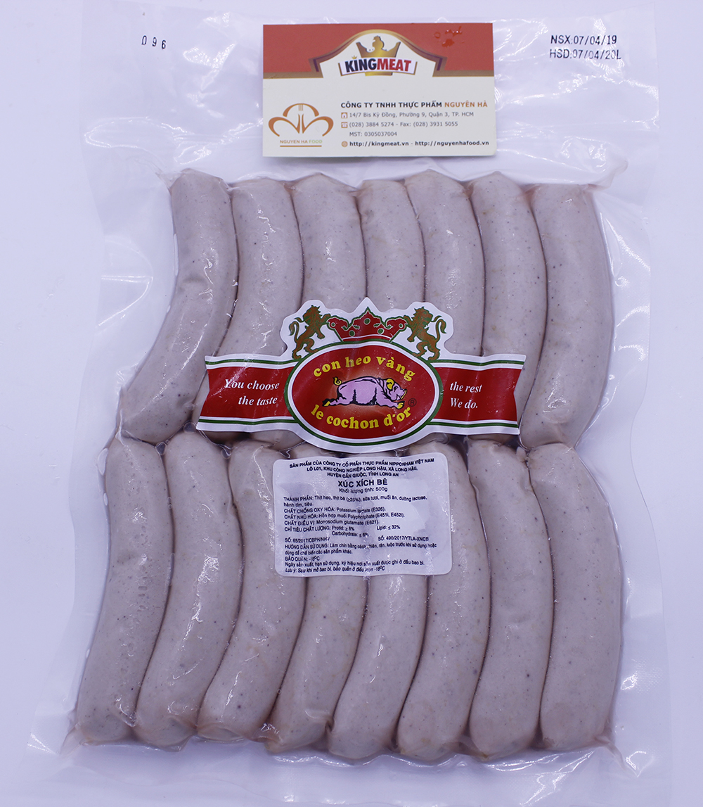 xuc-xich-chipo-be-goi-500gr-tu-12-gt13-cay1-goi-veal-breakfast-sausage-goi-500gr-1