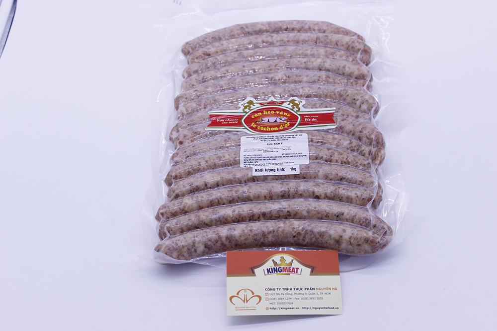 cuon-xuc-xich-y-italian-sausage