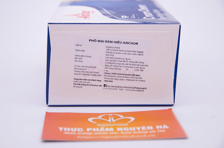 pho-mai-kem-anchor--anchor-cream-cheese--khoi-1-kg-02