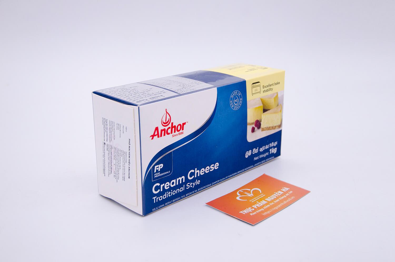 pho-mai-kem-anchor--anchor-cream-cheese--khoi-1-kg-01
