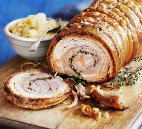 ba-roi-cuon-cat-lat-pork-belly-in-farce-sliced-1