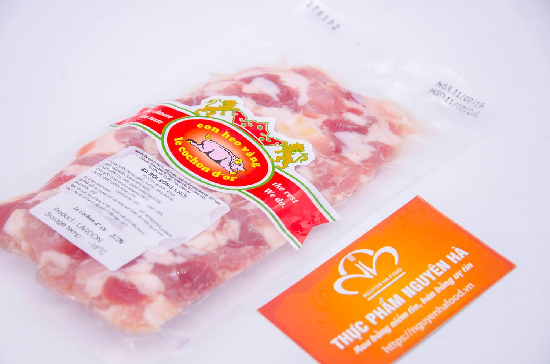 ba-roi-xong-khoi-vun-lardon-smoked-bacon-2
