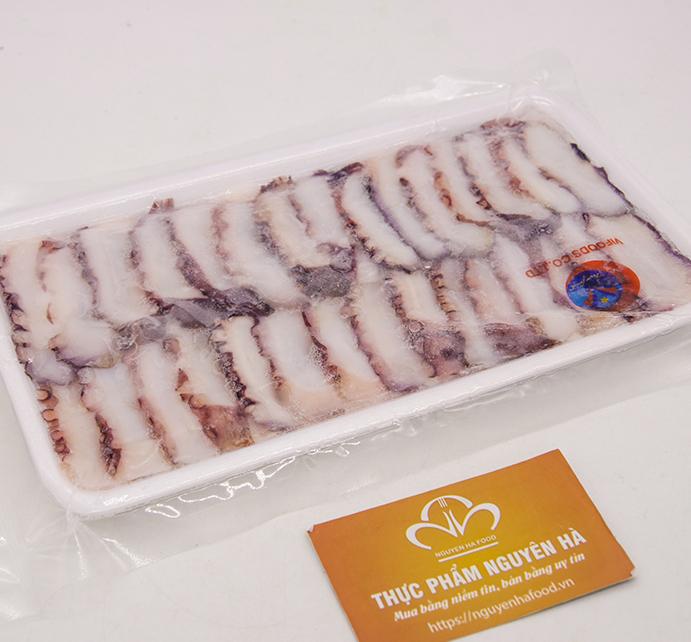 bach-tuot-sushi-dong-lanh