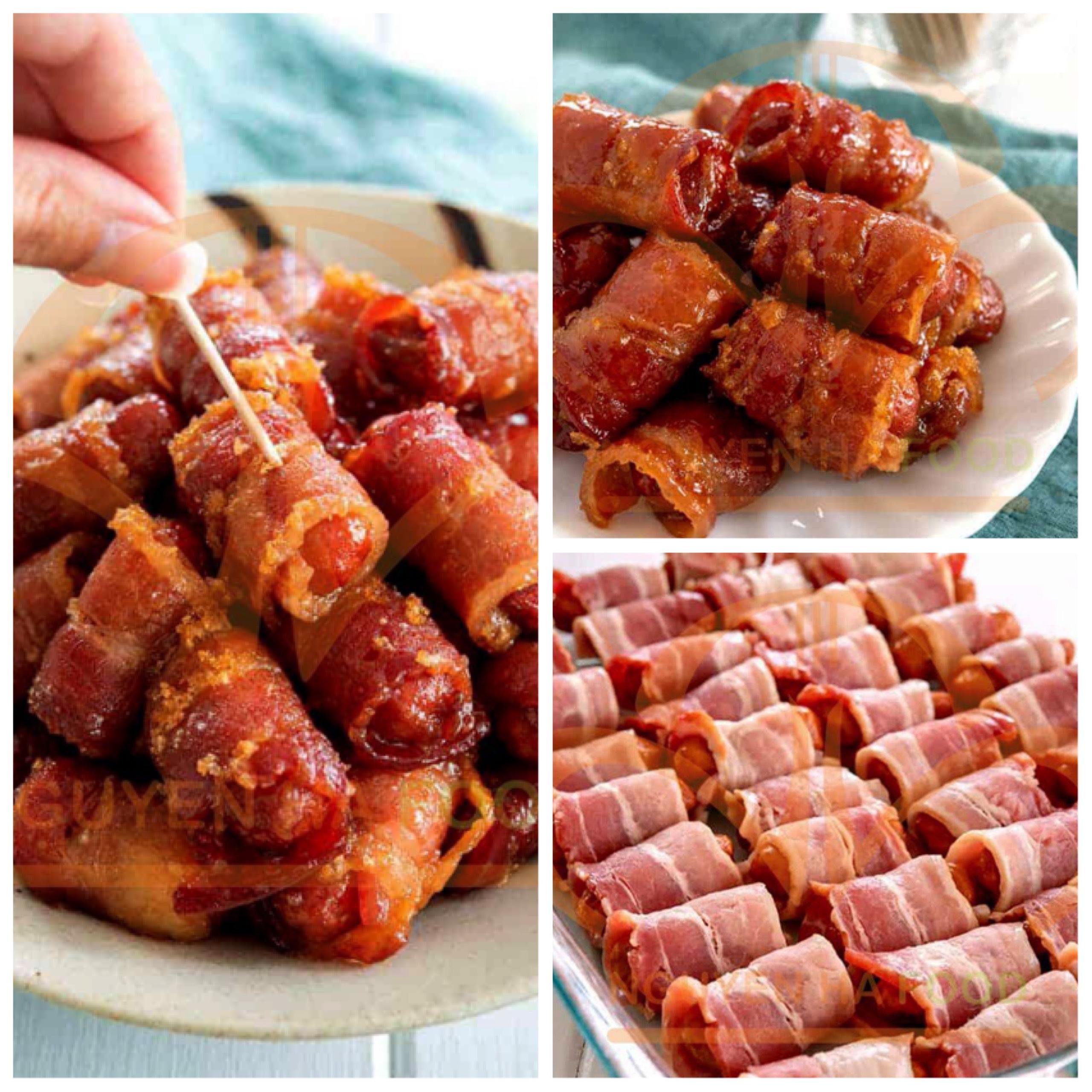 bacon-cuon-xuc-xich-xong-khoi-nguyen-ha-food