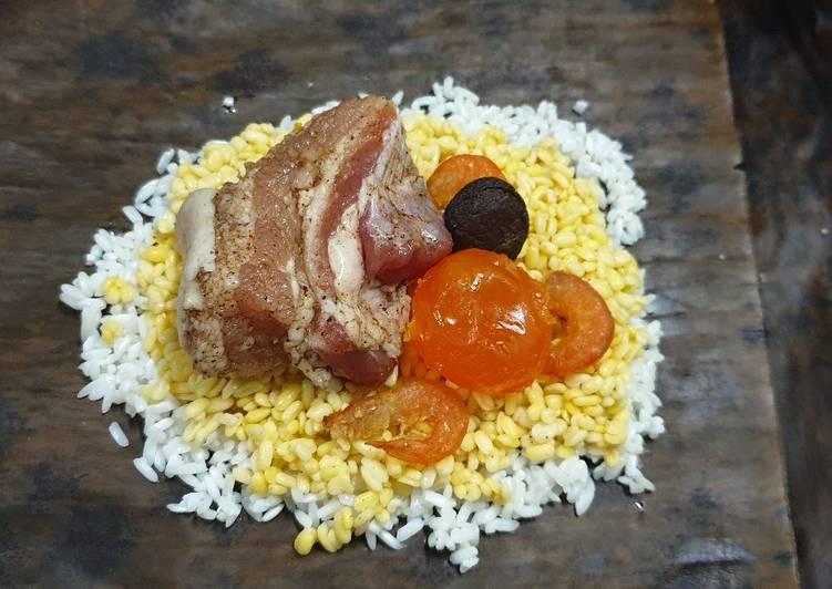 banh-ba-trạng-ham-dục-chủng-recipe-main-photo