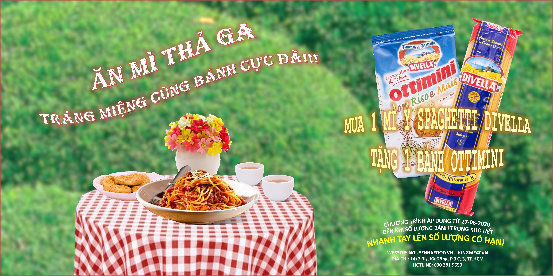 banner-chuong-trinh-khuyen-mai-mi-y-divella-va-banh-ottimini