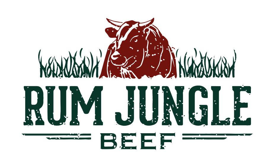 bo uc rum jungle central agri nguyen ha food