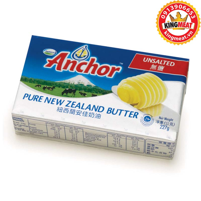 bo-lat-anchor-anchor-unsalted-butter-new-zealand-mieng-227g-03