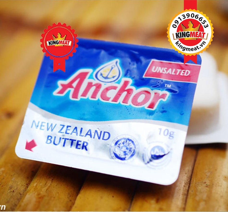 bo-lat-anchor-anchor-unsalted-butter-new-zealand--vi-10g-03