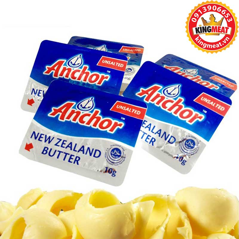 bo-lat-anchor-anchor-unsalted-butter-new-zealand--vi-10g-02