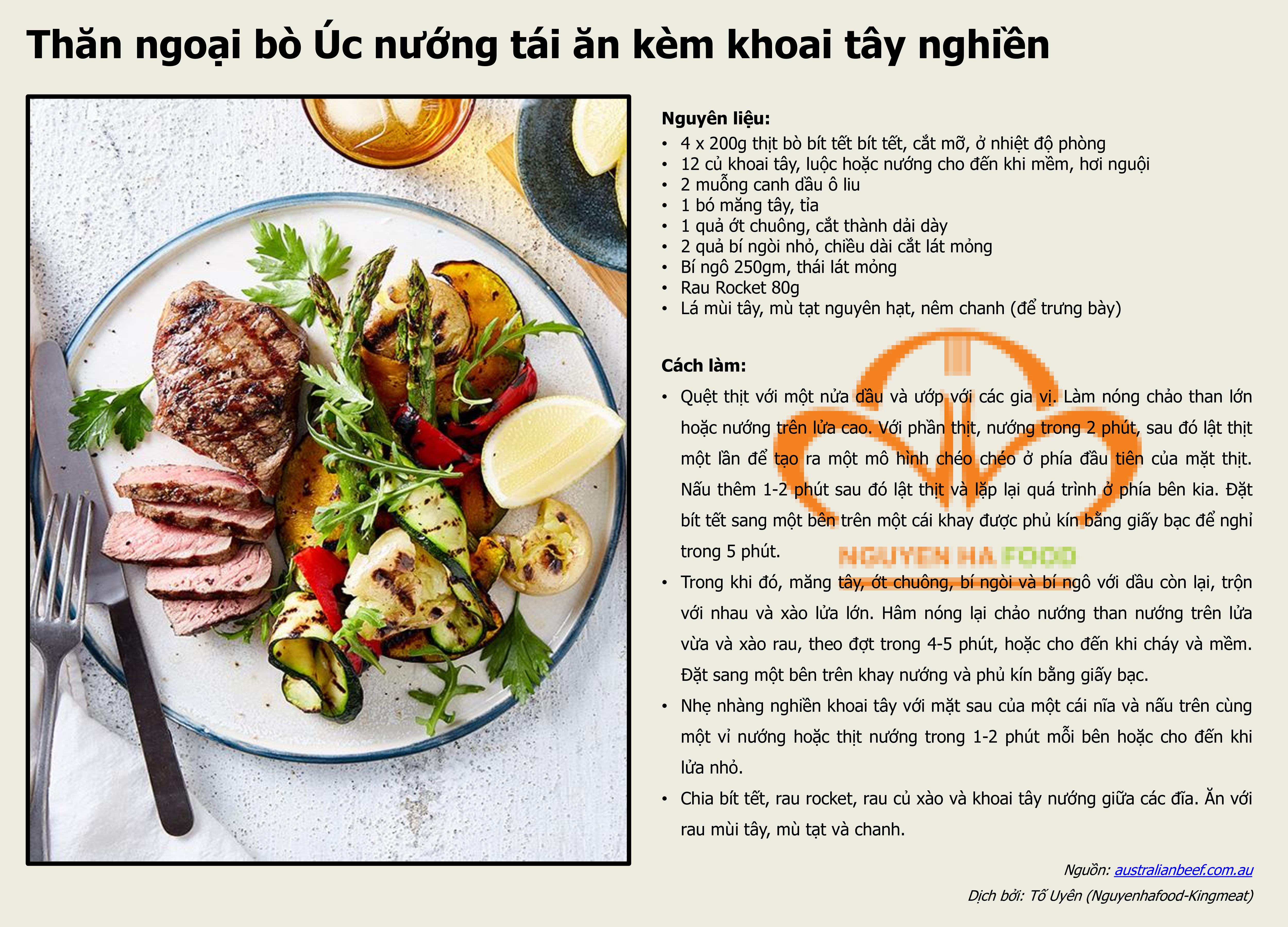 bo-uc-nuong-an-kem-khoai-tay-nghien-nguyenh-ha-food