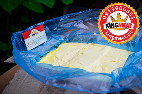 bo-hon-hop-capro-capro-butter-blend-5kg-3