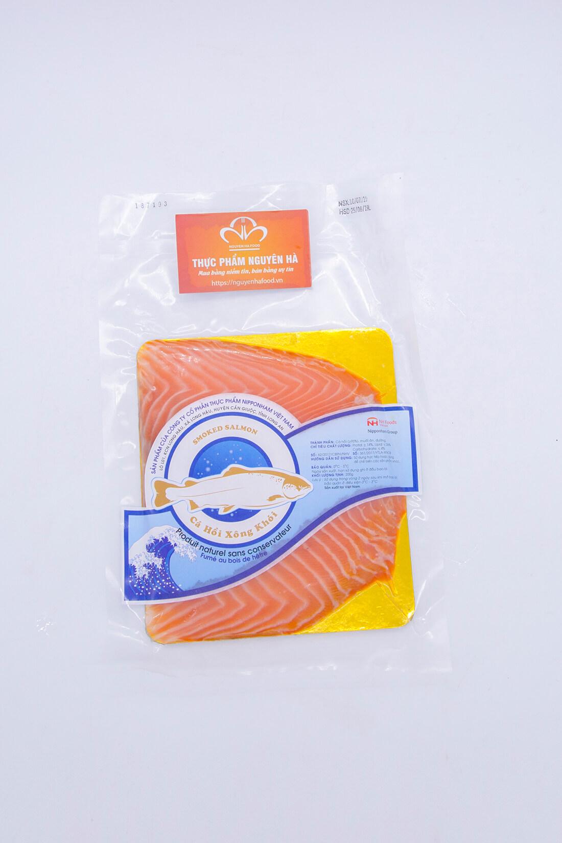 thit-ca-hoi-xong-khoi-cat-lat-smoked-salmon-sliced-1