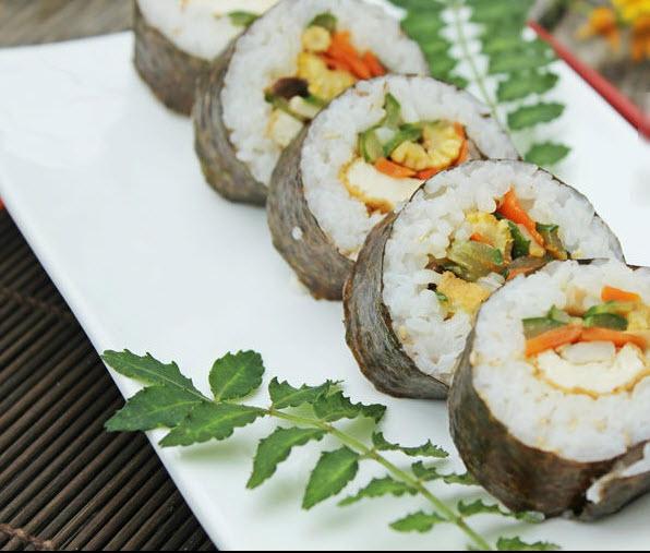 sushi ngon-1