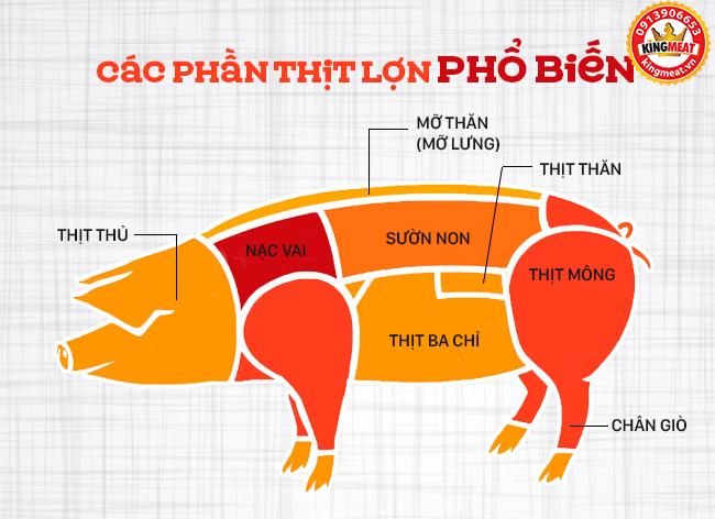 cac-phan-thit-lon-01