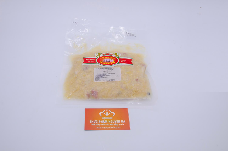 dua-cai-choucroute-cooked-sauerkraut-1
