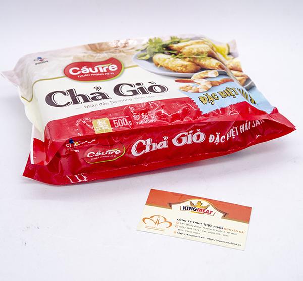 cha-gio-hai-san-dac-biet-500gram-20goi-TP36-3