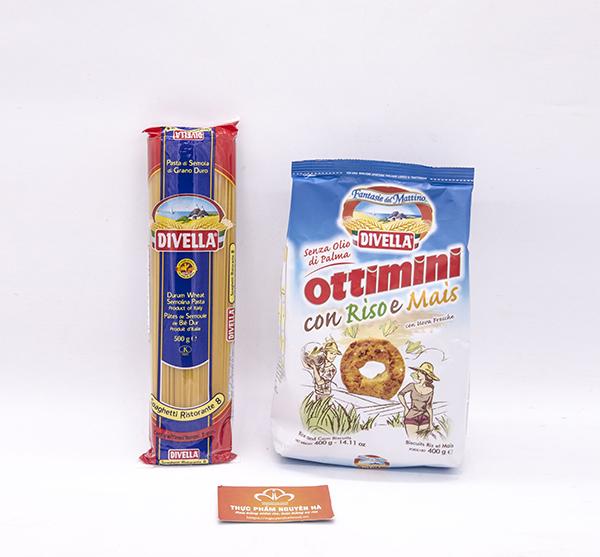 combo-mi-y-spaghetti-divella-08-va-banh-ottimini-divella